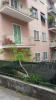 3 bed Flat for sale in Lazio, Rome, Roma