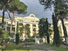 Flat for sale in Lazio, Rome, Roma