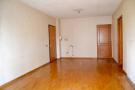 2 bedroom Flat in Lazio, Rome, Roma