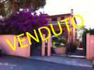 semi detached property in Lazio, Rome, Roma