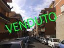 Flat for sale in Lazio, Rome, Roma