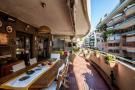 Lazio Flat for sale