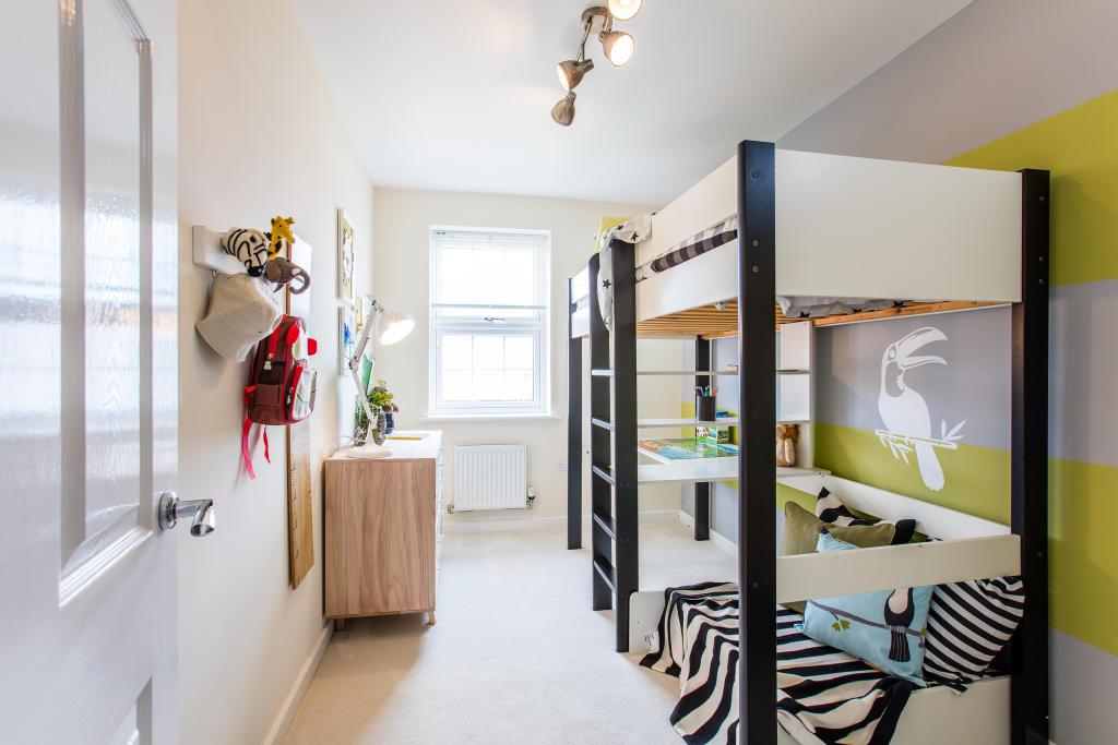Doveridge_Bedroom_