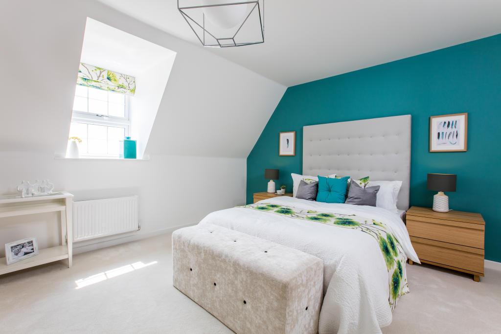 Doveridge_Bedroom_1