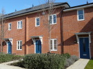 3 bedroom Terraced house to rent in Old Union Way, Thame, OX9