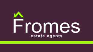 Fromes (London) Ltd, Londonbranch details
