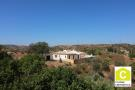 Detached home for sale in Tavira, Algarve