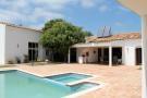 São Brás de Alportel Detached house for sale
