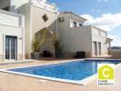5 bedroom Detached house for sale in Loulé, Algarve