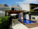 property for sale in Rio de Janeiro...