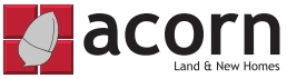 Acorn, Land & New Homesbranch details