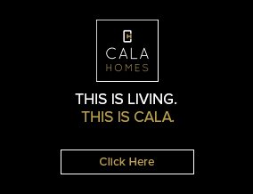 Get brand editions for CALA Homes, Gillburn Steadings