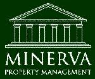 Minerva Property Management, Swindonbranch details