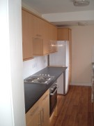 2 bedroom Ground Flat to rent in Winchilsea Avenue...