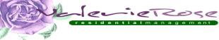 Valerie Rose Residential Management, Newarkbranch details
