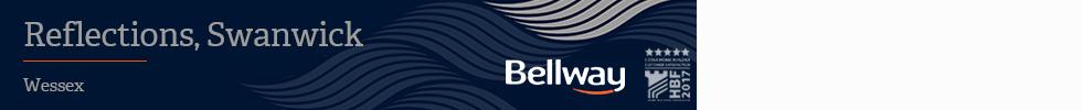 Bellway Homes Ltd, Reflections