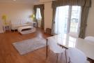 3 bedroom Apartment to rent in Waterdale Manor House...