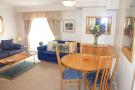 1 bed Flat to rent in Waterdale Manor House...