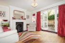 5 bedroom Town House for sale in Wyndham Street, London...