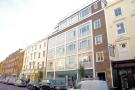 Apartment for sale in Crawford Street, London...