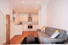2 bed Town House for sale in Cato Street, London, W1H