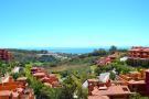 Penthouse in Andalucia, Malaga...