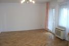 1 bed Apartment for sale in District Xiv, Budapest