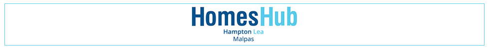 HomesHub, Hampton Lea