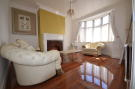 3 bedroom semi detached property in Clova Road, London, E7