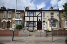 3 bedroom Terraced property for sale in West Road, London, E15