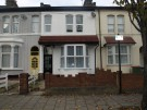 Photo of Chobham Road,