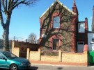 3 bed Detached house for sale in Cann Hall Road, London...