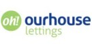Ourhouse Estate Agents, Derby - Lettings