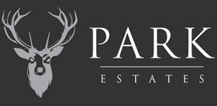 Park Estates, Hartlepoolbranch details