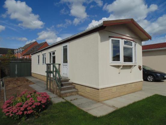 Property For Sale Catterall Garstang