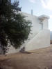 Country House in Siteia, Lasithi, Crete