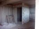 Basement 2 storey