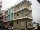 Siteia Block of Apartments for sale