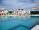 1 bedroom new Apartment in Palaikastro, Lasithi...