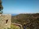 new development in Sfaka, Lasithi, Crete