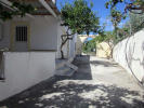 3 bedroom new property for sale in Siteia, Lasithi, Crete