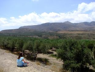 property for sale in Siteia, Lasithi, Crete
