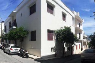 Siteia new development for sale