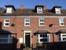 Link Detached House to rent in Partington Square...