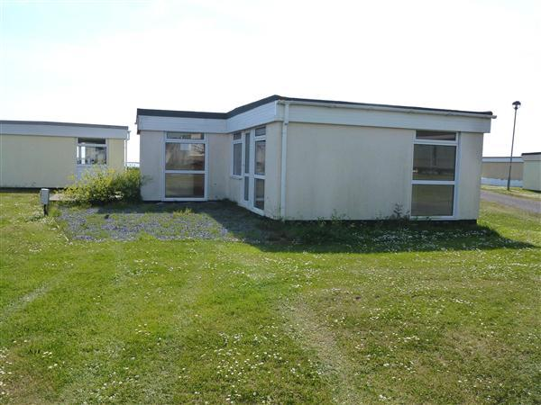 3 Bedroom Park Home For Sale In Laugharne View Carmarthen