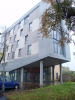 2 bed Ground Flat in Brabloch Park