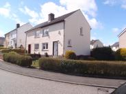 2 bedroom semi detached property in Lochinver Crescent -...