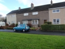 3 bedroom Terraced property to rent in Elderslie Renshaw Road