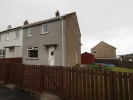 2 bed End of Terrace house to rent in Hill Road - Howwood