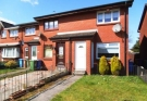 Maukinfauld Court End of Terrace property to rent